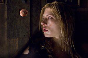 Amusement (2008) – Movie review