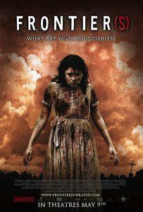 Frontier(s) (2007) – Pure cruelty