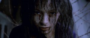 Read more about the article Silent Hill (2006) – An actually good adaption?