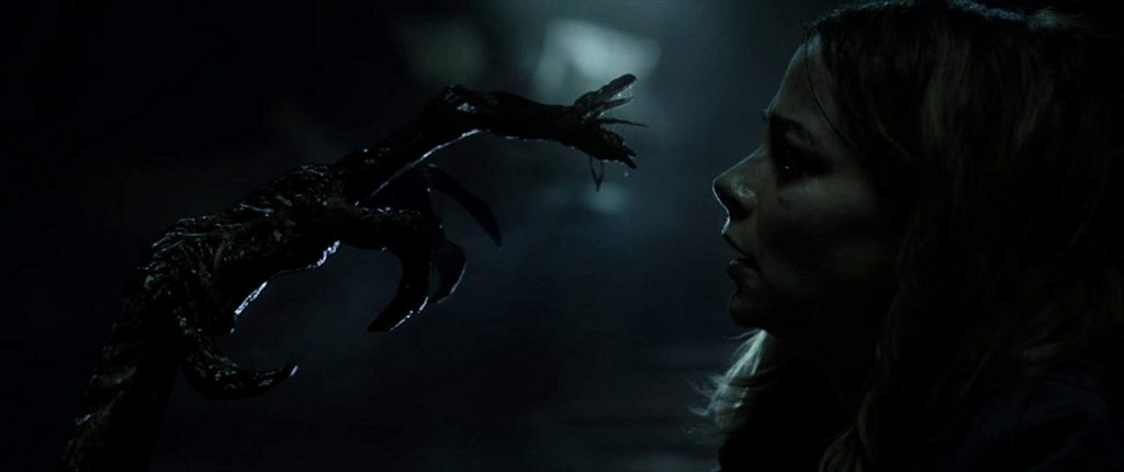 The Hallow still from the movie