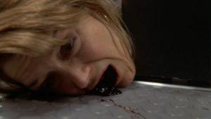 Final destination 2 (2003) – Let's cheat death again