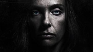Hereditary (2018) – Wacky family