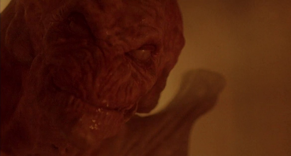 Pumpkinhead (1988) – Revenge is as sweet as pumpkin spice