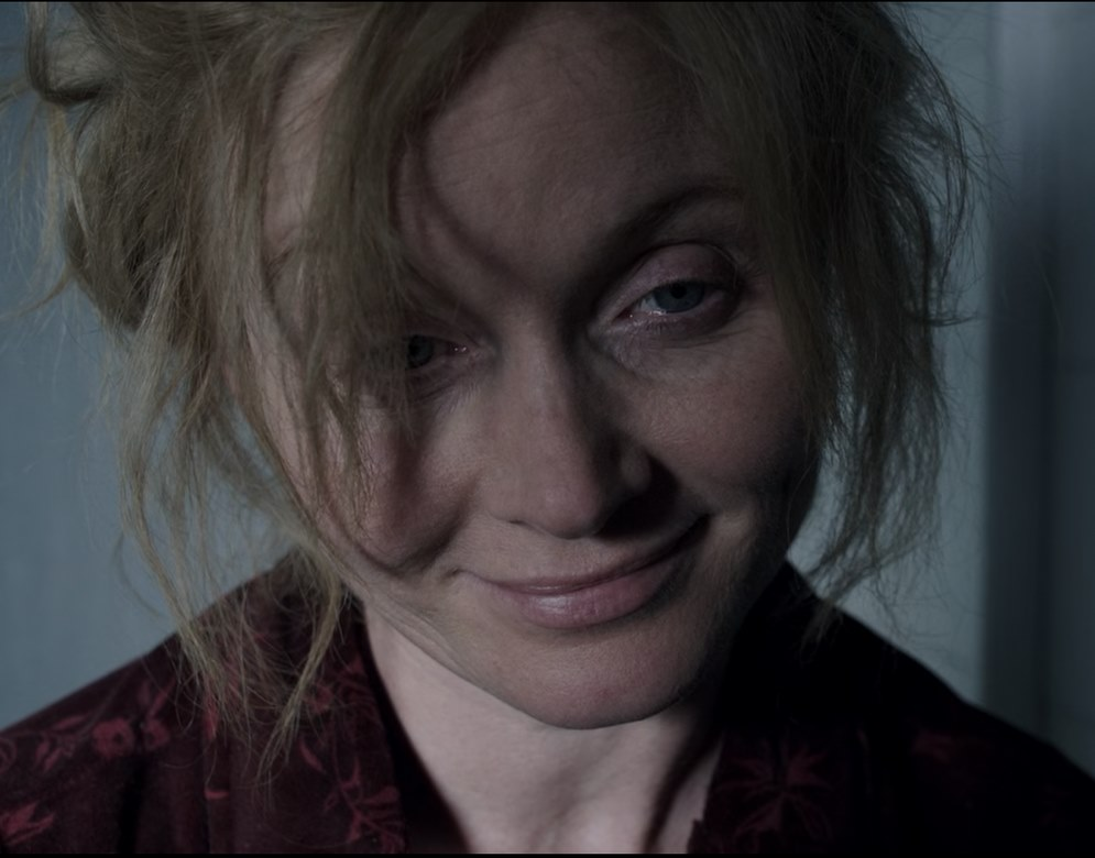 Read more about the article Babadook (2014) – Talk about depressing