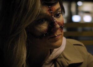 Read more about the article Patchwork (2015) – Girls just wanna rampage