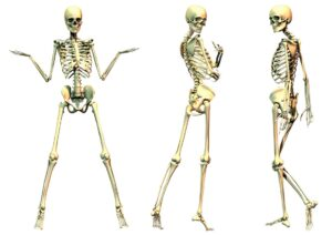 Read more about the article Spooktober 2021 – Bigger and better
